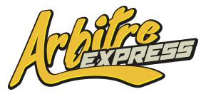 Arbitre Express